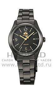 �������� ���� Orient Automatic NR1R001B