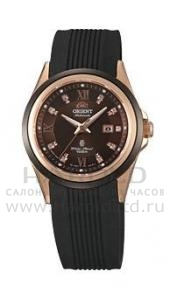 �������� ���� Orient Automatic NR1V001T