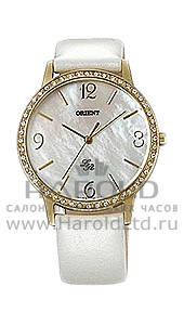 Orient Lady Rose QC0H004W