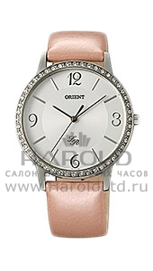 Часы Orient Lady Rose QC0H006W