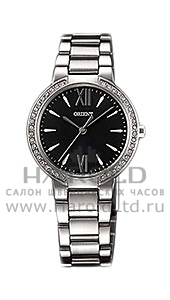 Часы Orient Lady Rose QC0M004B