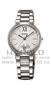 Часы Orient Lady Rose QC0M004W