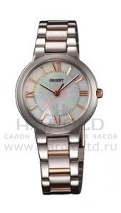 Часы Orient Lady Rose QC0N002W
