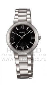 Часы Orient Lady Rose QC0N004B