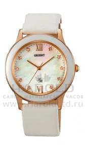 Часы Orient Lady Rose QC0Q002W