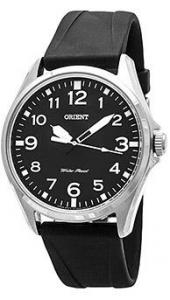 Часы Orient Sporty QC0S00DB