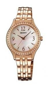 Часы Orient Lady Rose QC10001W