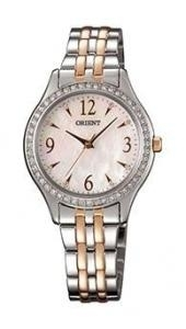 Часы Orient Lady Rose QC10002W