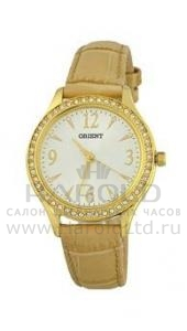 Часы Orient Lady Rose QC10006W