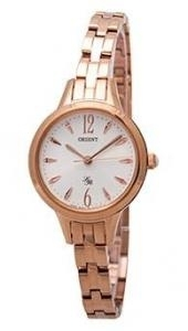Часы Orient Lady Rose QC14001W
