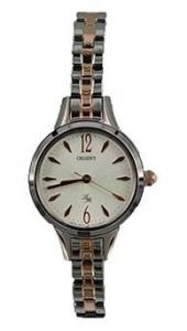 Часы Orient Lady Rose QC14002W