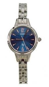 Часы Orient Lady Rose QC14003D
