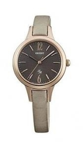 Часы Orient Lady Rose QC14005K