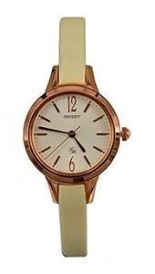 Часы Orient Lady Rose QC14006W