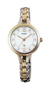 Часы Orient Lady Rose QC15001W