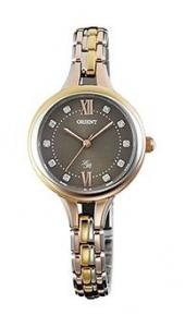 Часы Orient Lady Rose QC15002K