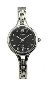 Часы Orient Lady Rose QC15003T