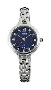 Часы Orient Lady Rose QC15004D