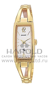 �������� ���� Orient Lady Rose RBBL001W