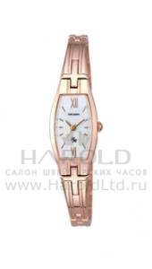 """асы Orient Lady Rose RPCX003W"