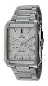 Японские часы Orient Automatic STAA003W
