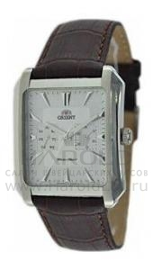 Японские часы Orient Automatic STAA005W