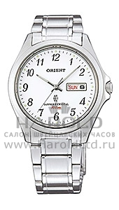 Часы Orient Sporty UG0Q00AS