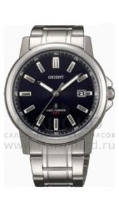 Orient Light-Power WE02004D