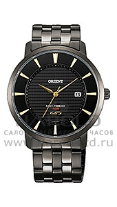 Японские часы Orient Power Reserve WF01001B