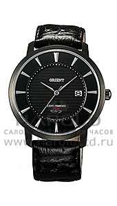Японские часы Orient Power Reserve WF01005B