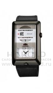 �������� ���� Orient Automatic XCAA001W