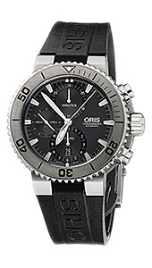 Часы Oris Limited Edition 674 7655 7253 RS