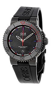 Часы Oris Limited Edition 733 7653 4783 RS