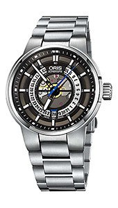 """асы Oris Williams 733 7740 4154 MB"