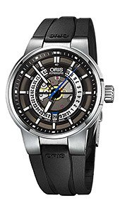 Часы Oris Williams F1 Team 733 7740 4154 RS