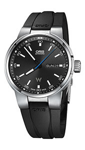 Часы Oris Williams F1 Team 735 7740 4154 RS