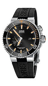 Часы Oris Limited Edition 743 7709 7184 RS