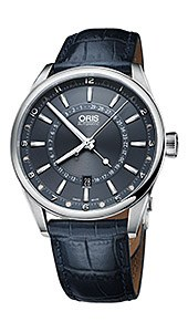 Часы Oris Limited Edition 761 7691 4085 LS