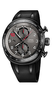 Часы Oris Limited Edition 774 7611 7784 RS