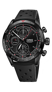 Часы Oris Limited Edition 774 7661 7784 RS