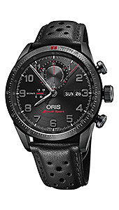 Часы Oris Limited Edition 778 7661 7784 LS