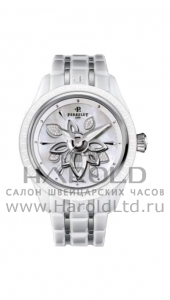 Швейцарские часы Perrelet Diamond Flower 20VKI-T09A-K10B