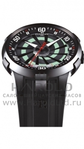 Швейцарские часы Perrelet Turbine Collection 2GGMP-U01A