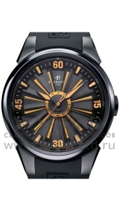 Швейцарские часы Perrelet Turbine Collection 2MEBS-S02A