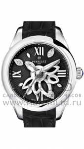Швейцарские часы Perrelet Diamond Flower 2TRAG-C01A-B72