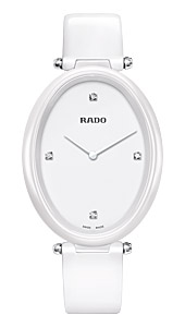 ����������� ���� Rado Esenza Ceramic Touch 277.0092.3.171