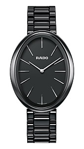 ����������� ���� Rado Esenza Ceramic Touch 277.0093.3.015
