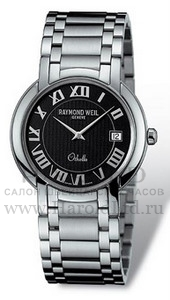 Raymond Weil Othello 2311-ST-00208