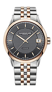 Часы Raymond Weil Freelancer 2740-SP5-60021