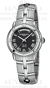 ����������� ���� Raymond Weil Parsifal 2844-ST-00208